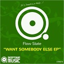 Flow State - Out Of My Head Original Mix