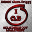 Sean Inside Out Dale West - Born Trippy Original Mix