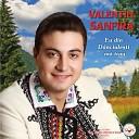 Valenti Sanfira - Eu sunt mare v n tor