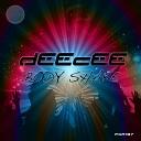 DeeCee - Body Shake Original Mix