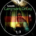 Sopik - The Attack Is Psychological Original Mix