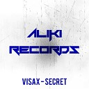 Visax - Secret Original Mix