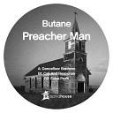 Butane - Dancefloor Brethren Original Mix