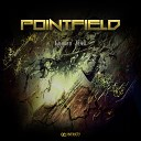 Pointfield Ambersonic - Dusk Till Dawn Original Mix