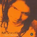 Ash Grunwald - Everyday