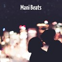 Mani Beats - The Words