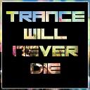 DJ Geri - Take It Original Mix