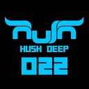 Hires - From Dusk Till Dawn Original Mix