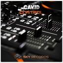 CAVID - Control Original Mix