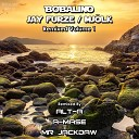 Bobalino Mjolk - Love Dove Mr Jackdaw Remix