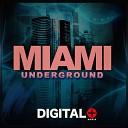 Dumi - 2 Days Original Mix