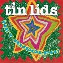 The Tin Lids - Away In A Manger