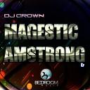 DJ Crown - Kill Beat Original Mix