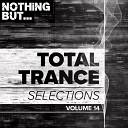 DJ Richard Noise - The First Love Original Mix