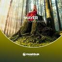 Mayer - Sunlight Original Mix