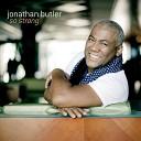 Jonathan Butler - Good Times