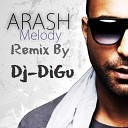 Arash ft Helena - Broken angel Remix