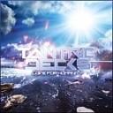 Tantric Decks - Achieve Goals Activate Original mix