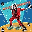 Rocky Burnette - Fallin in Love