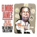 Elmore James - Can t Stop Loving My Baby