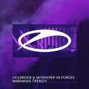 Holbrook SkyKeeper FORCES - Marianas Trench