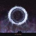 Fen - Labyrinthine Echoes