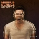 Scream 2 (Extended Mixes)