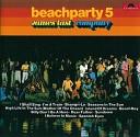 Beachparty 5