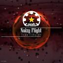 Noizy Flight - Alone in the Dark