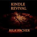 Rila Archer - More Than Life
