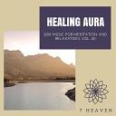 Siddhi Mantra - Heal The Illness