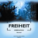 Freiheit - Hibernation