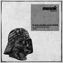 Vlada Asanin Alex Denne - Sixteen Original Mix