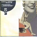 Gorkiz Nikols - Secret Original Mix