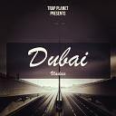 Vladees - Dubai Original Mix