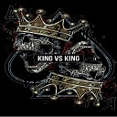 Knowl3dg3 feat Jtoriuse - In My Veins feat Jtoriuse