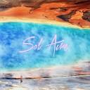 Sol Aire - Mind Original Mix