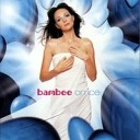 Bambee - Red Yellow Green and Blue