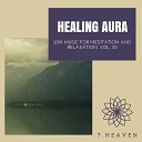 Ambient Mantra - Heal The Disorders