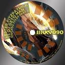 Lester Fitzpatrick DJ Geto Man - Bang Original Mix