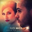alb - Alex Mica Hola Chiquiti