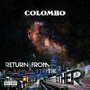 Colombo - Keep It Movin