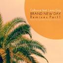 Lena Grig Collioure - Brand New Day remixes p 2