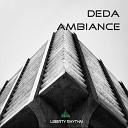 DEDA - Come On