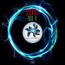 Soonder - Push It Original Mix