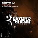 Chapter XJ - No Fear Original Mix