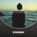 Mayer - Horizon Original Mix