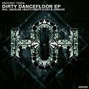 Antony Toga - On The Dancefloor Original Mix