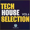 Felipe G Lumc House - Nova Original Mix