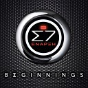 SIGMA7 - Strong